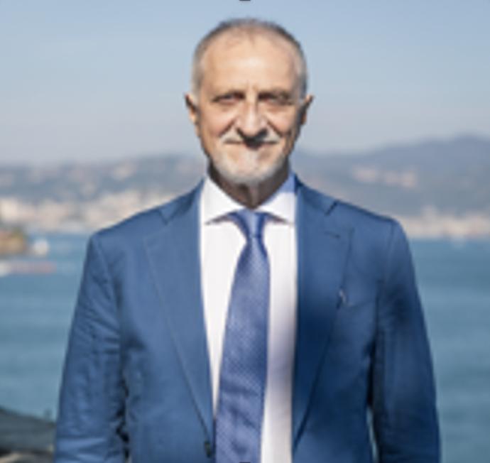 Corrado Costanzo